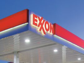 ExxonMobil Investing  Million Into University Of Texas Emerging Technology Development