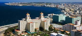 2016-10-04-1475551209-9742456-HotelNacional.jpeg