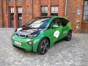 BMW-i3-2-enhanced copy